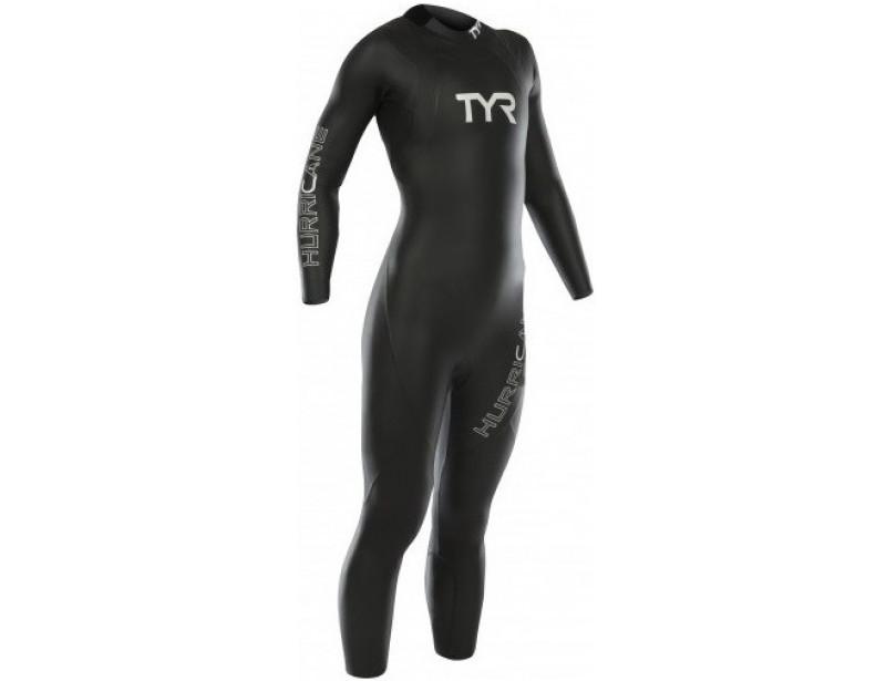 Costum neopren dama pentru snorkeling sau diving