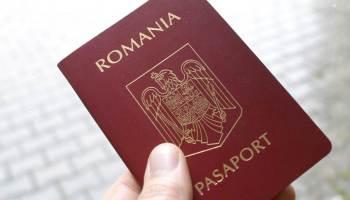 Cum obții pașaportul copilului în 4 pași simpli