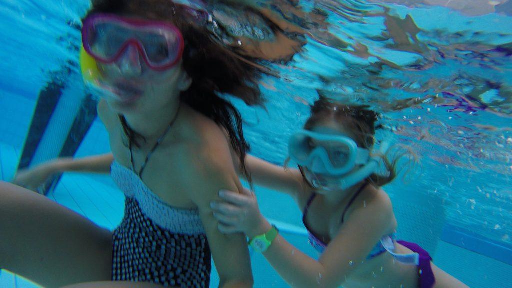 leapsa-subacvatic