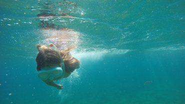 Ce este snorkeling?