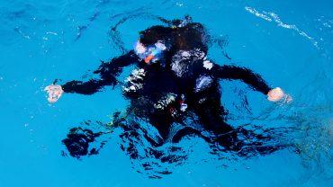 Cum ajungi la mindfulness prin snorkeling?