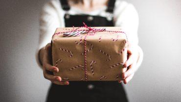 Secret Santa – cu ce cadou poți surprinde colegii?
