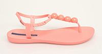 papuci ipanema